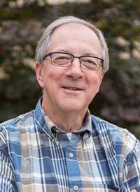 Dan Johnson  Shepherding and Member Care Director