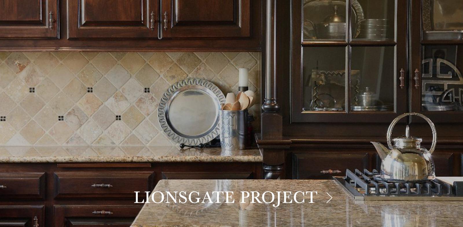 Lionsgate-Project.jpg