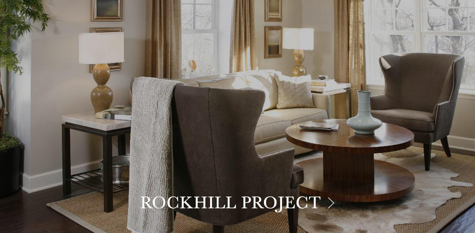 Rockhill-Project.jpg
