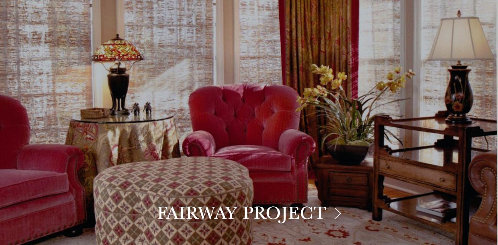 Fairway-Project.jpg