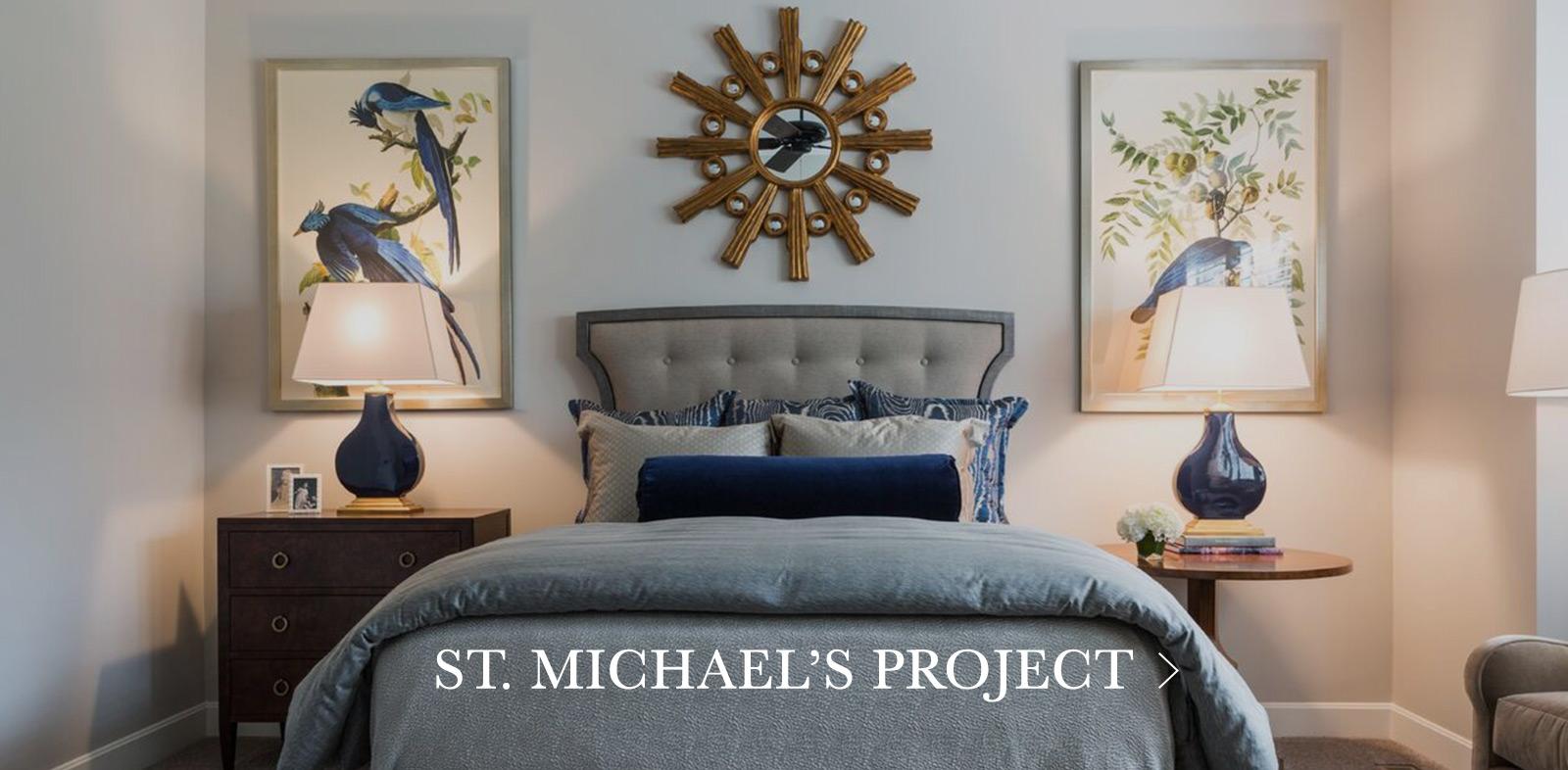 St-Michaels.jpg