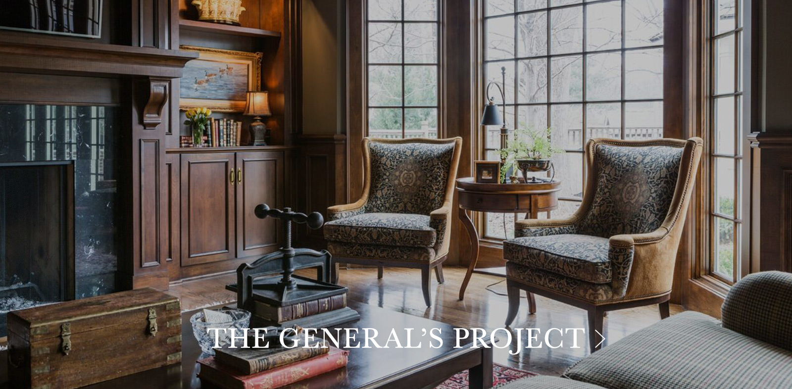 The-Generals-Project.jpg