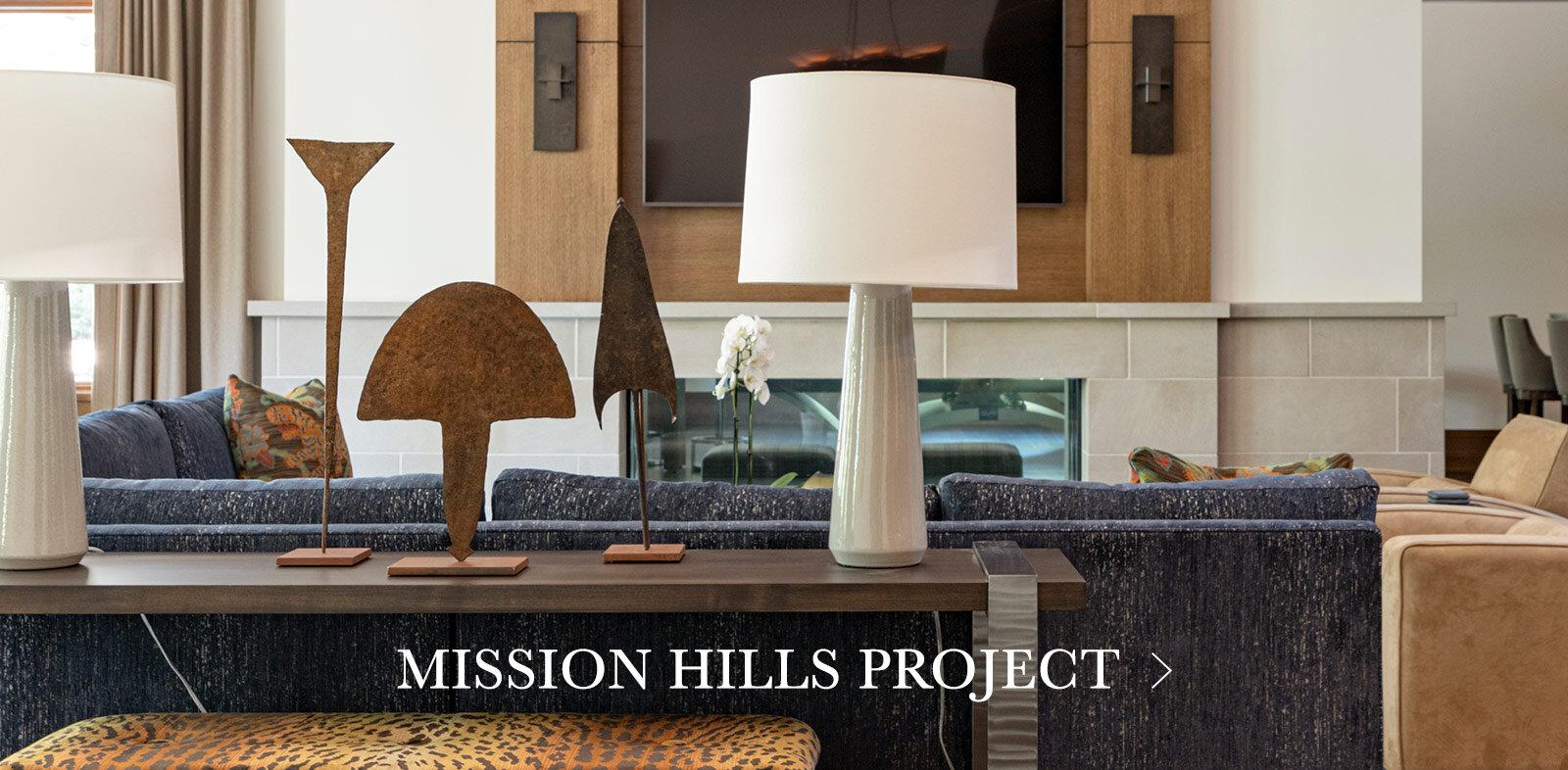 MISSION-HILLS-PROJECT.jpg