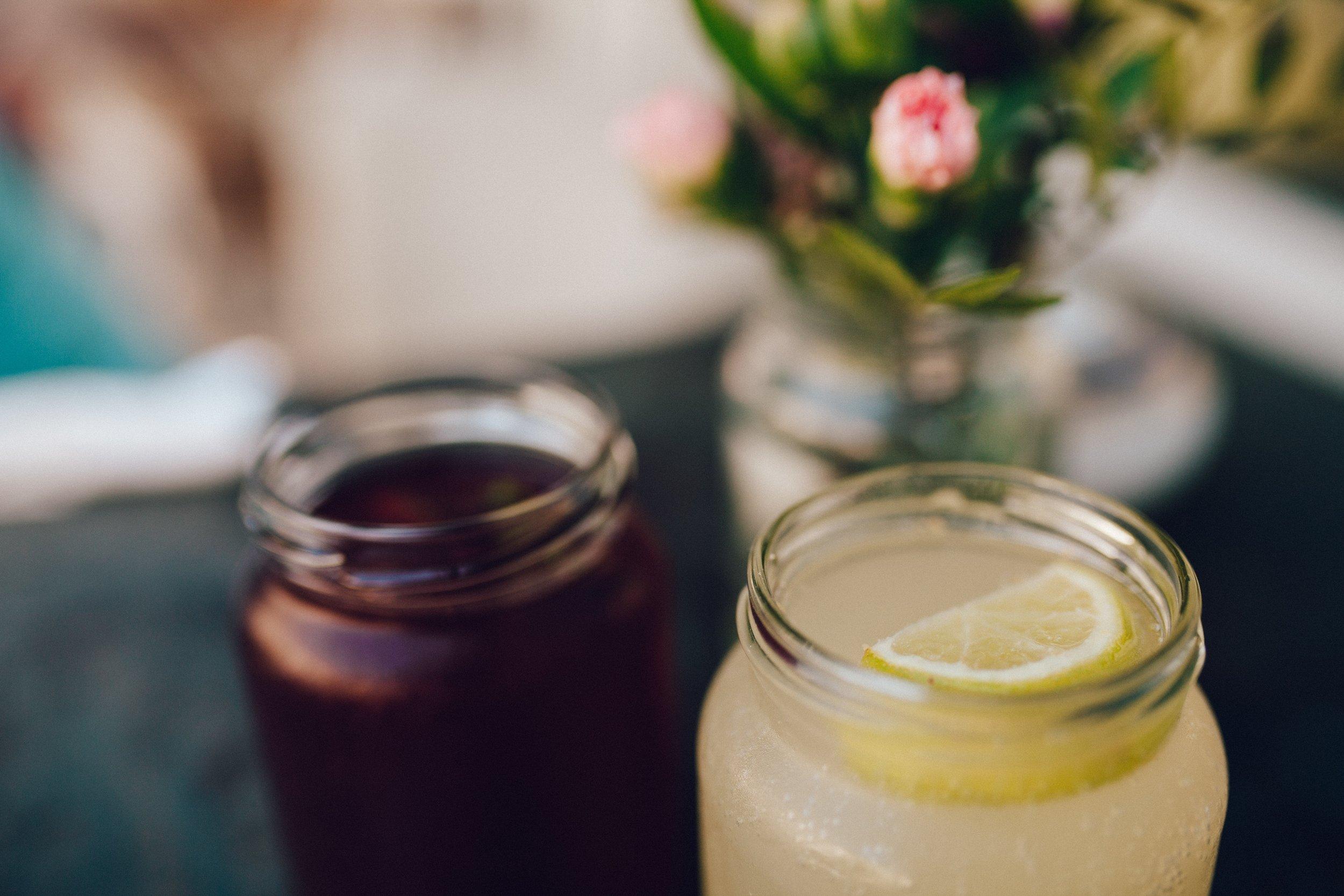 beverages-blur-bottle-204990.jpg