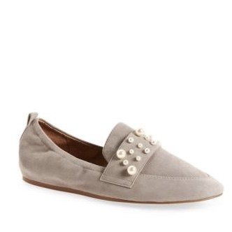 Linea Paolo Milly Flat