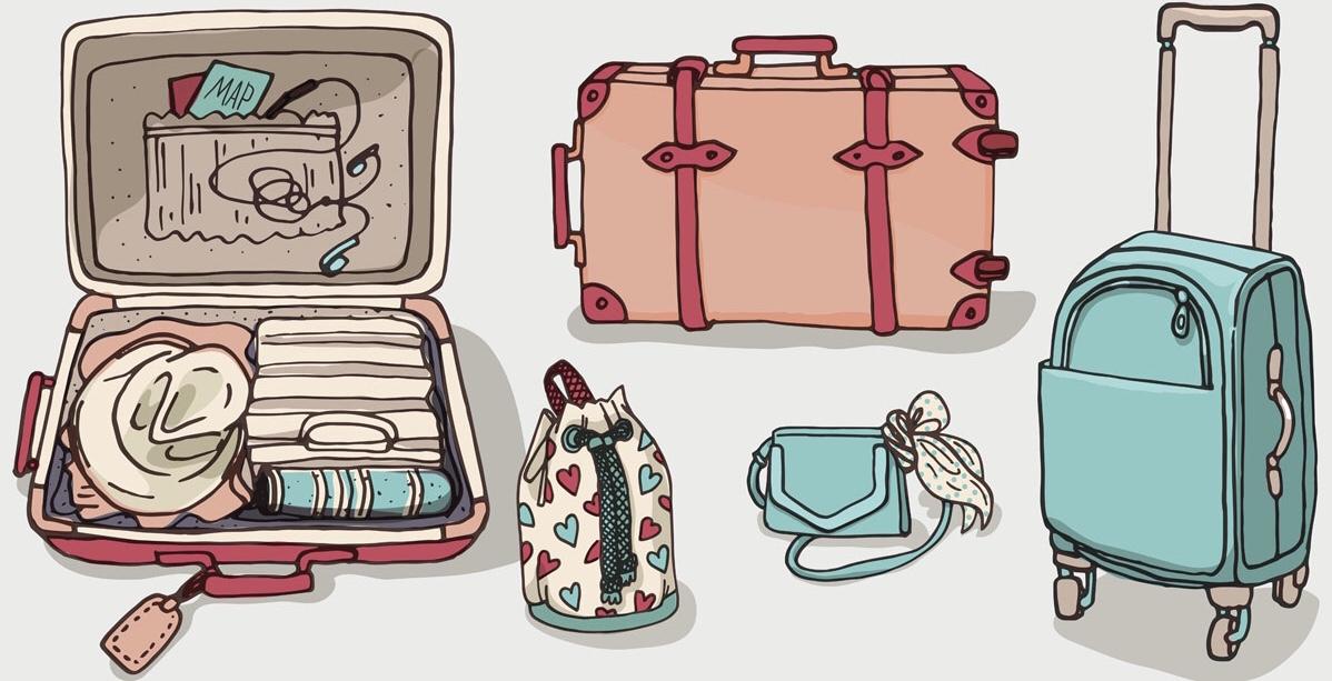 packing graphic.jpg