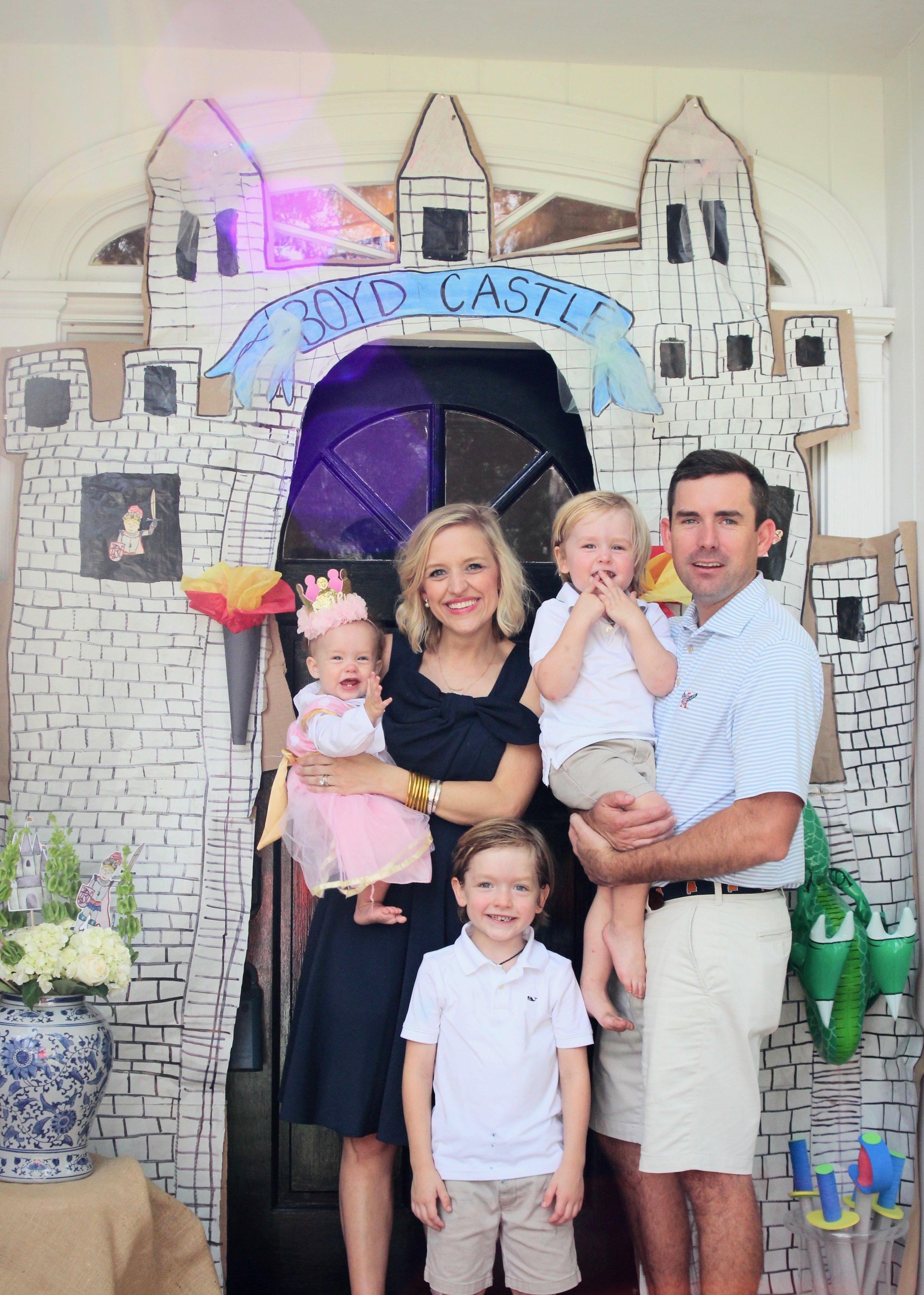 bday family 10.jpg