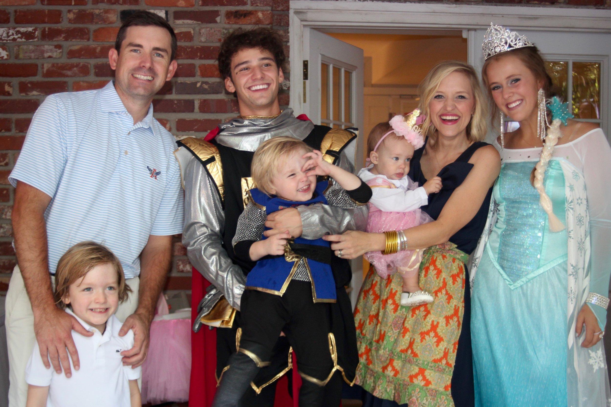 bday family 2.jpg