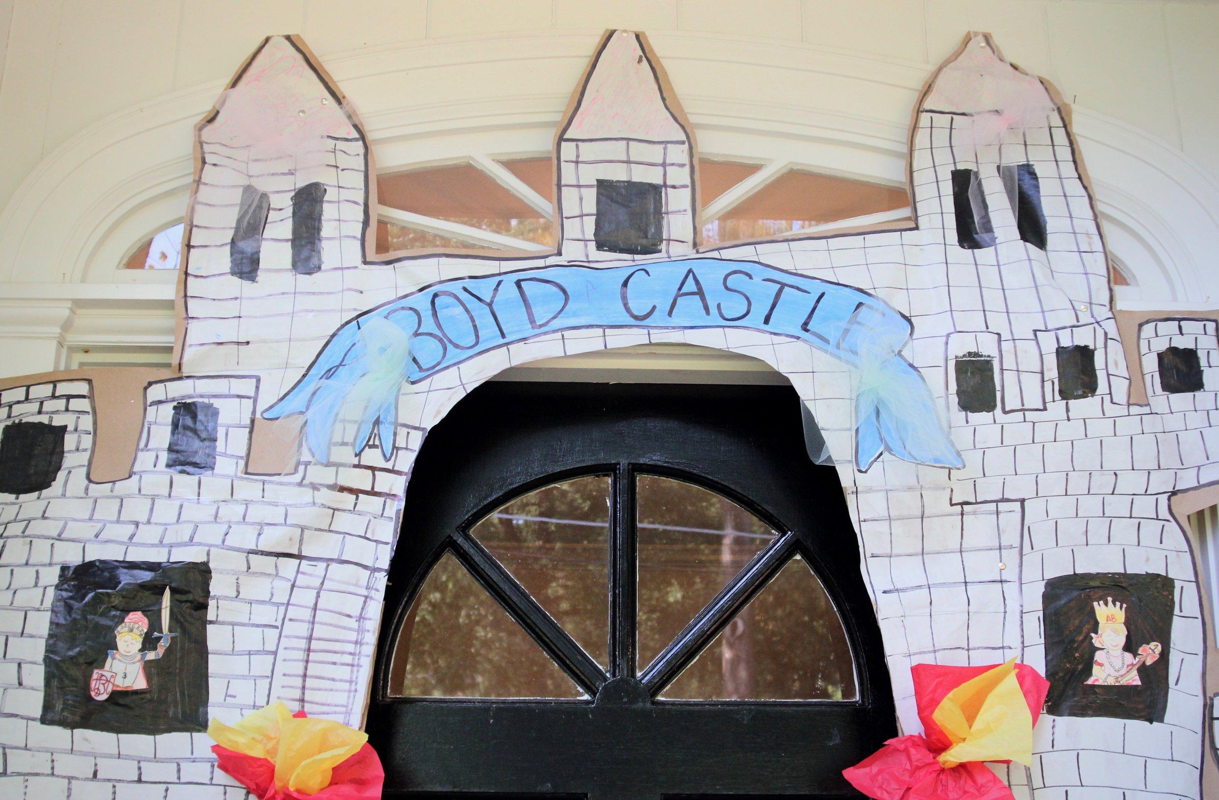 bday boyd castle 2.jpg