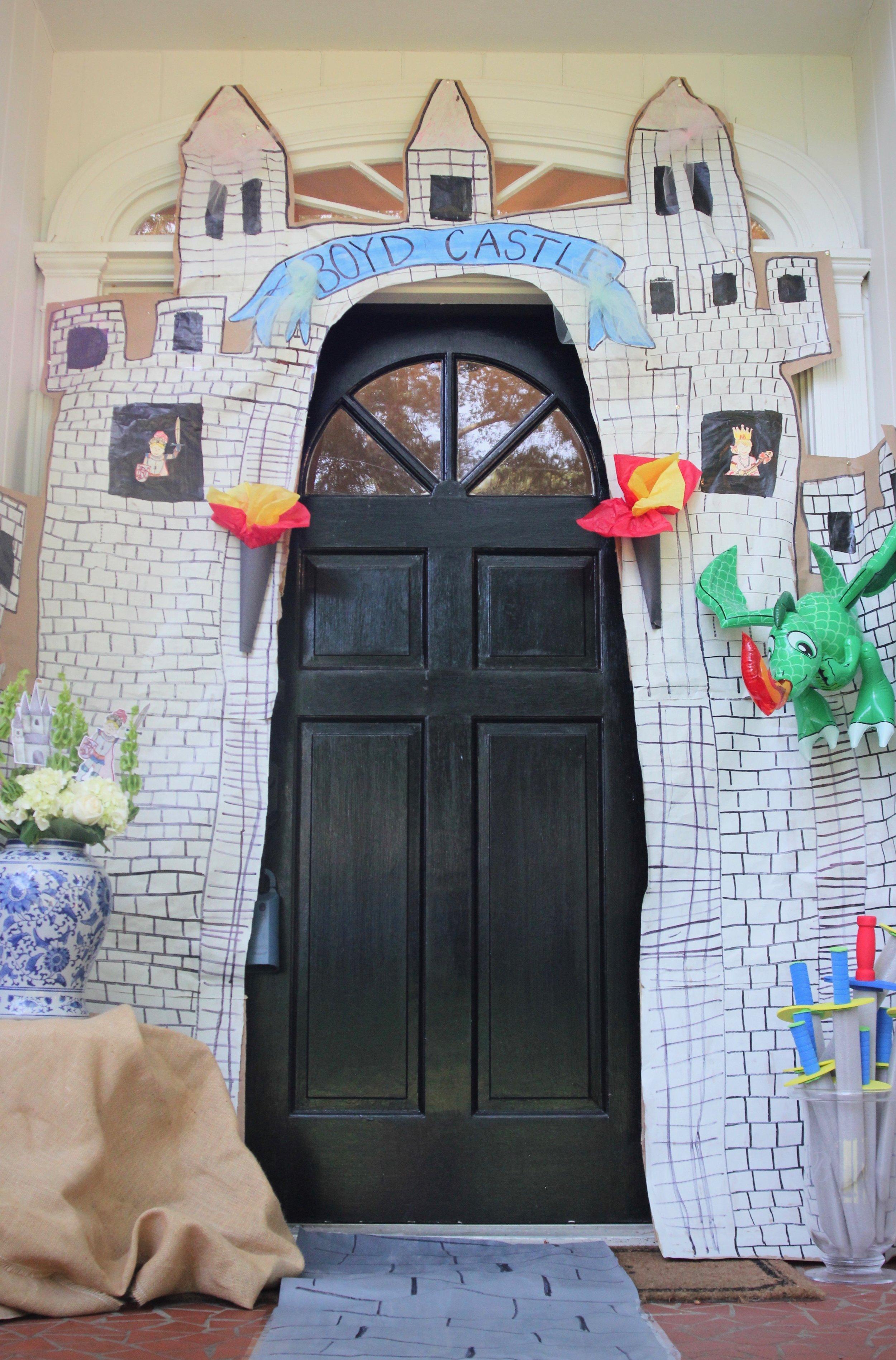 bday boyd castle 1.jpg