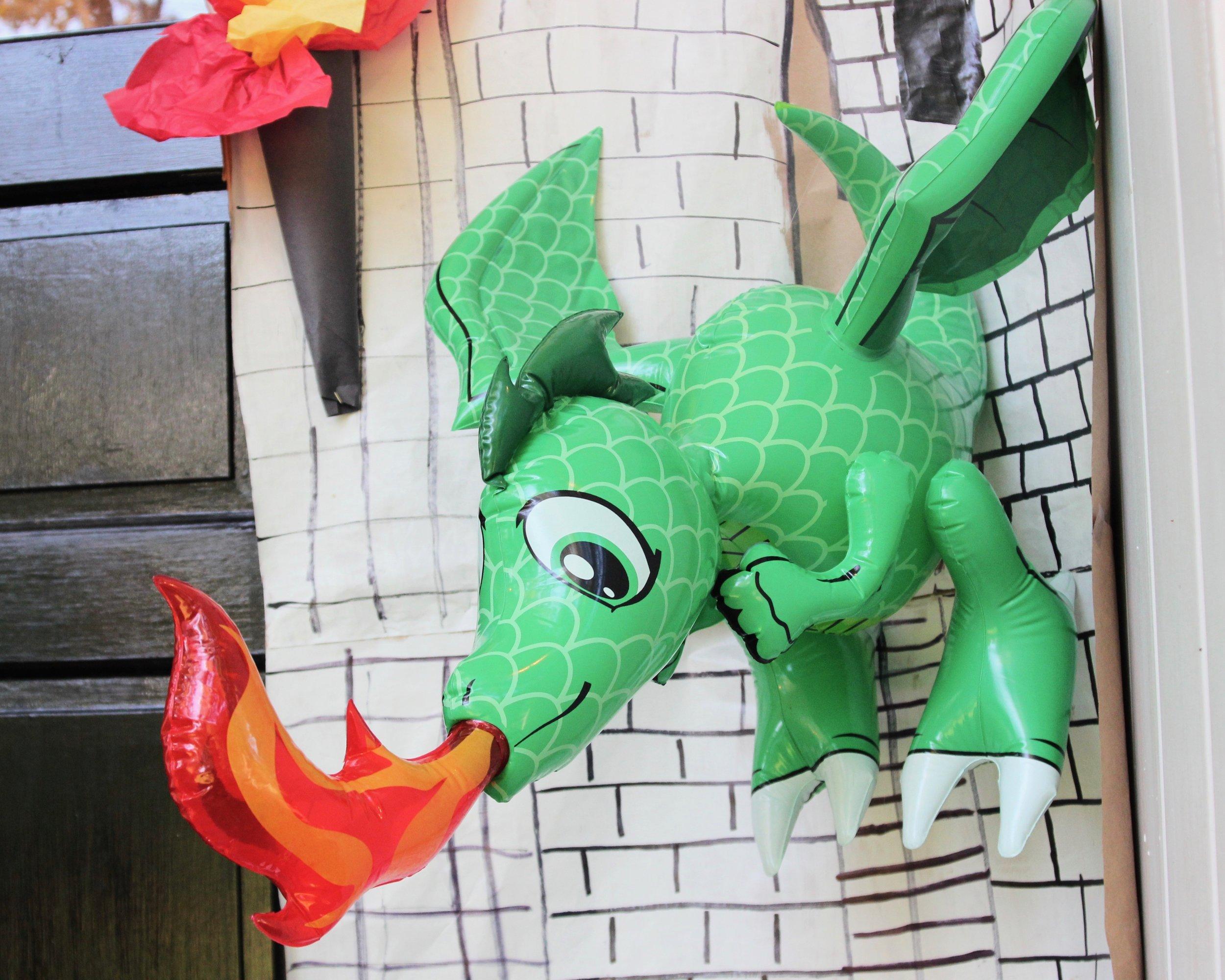 bday dragon.jpg