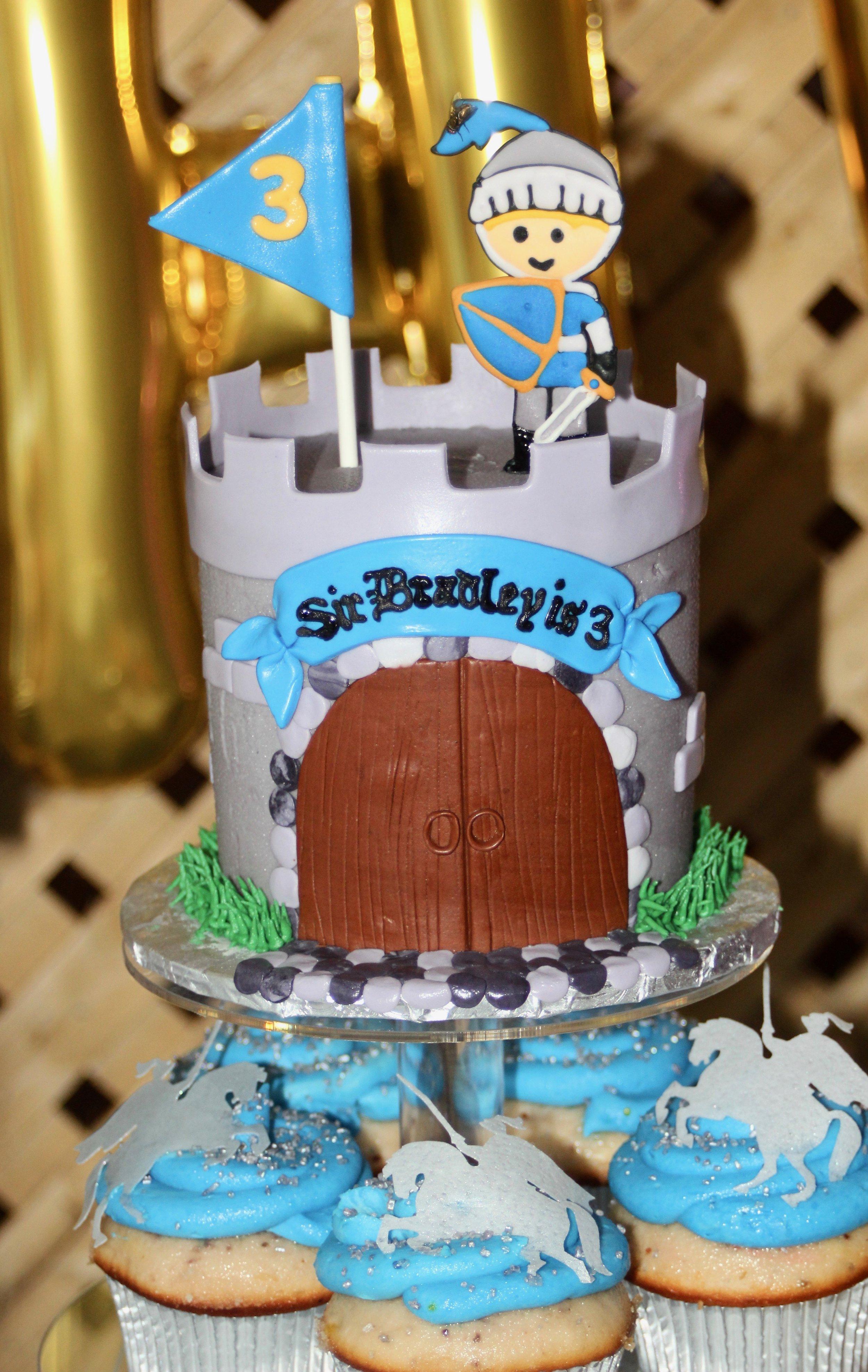 bday cake 2.jpg