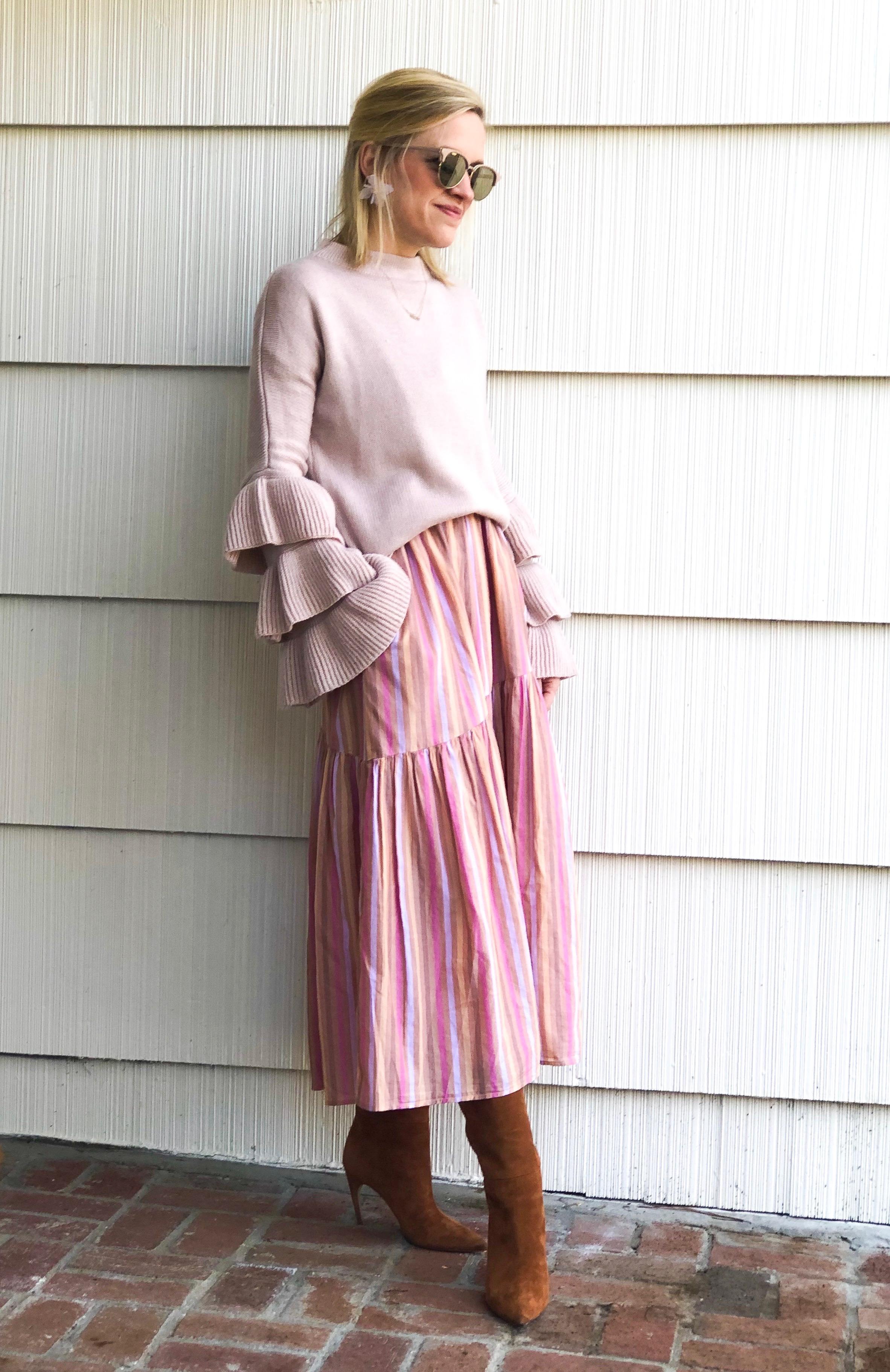 sweater over dress.JPG