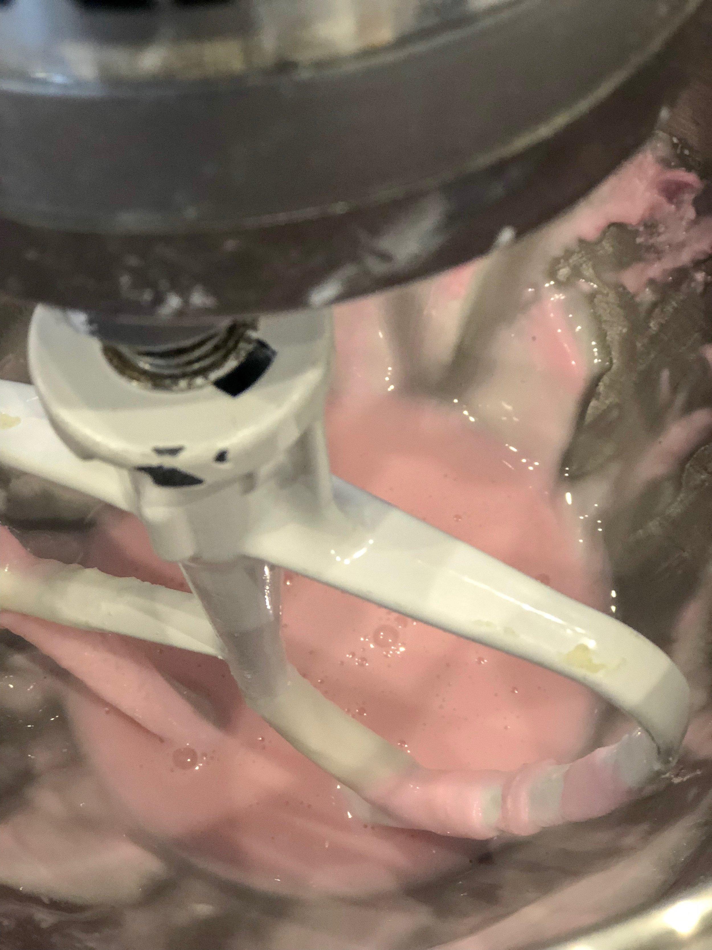 cookies liquid icing.JPG