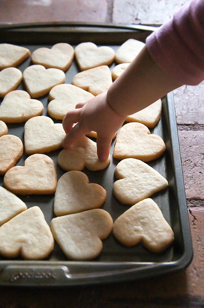 cookies before icing.JPG