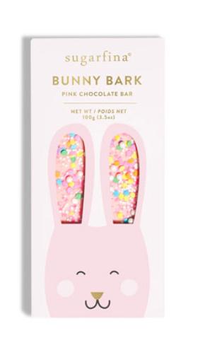 Sugarfina Pink Bunny Bundle -