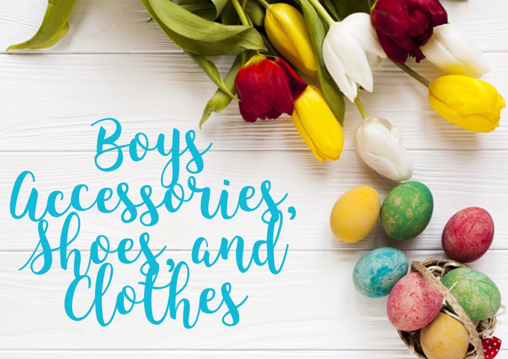 Easter Boys.jpeg