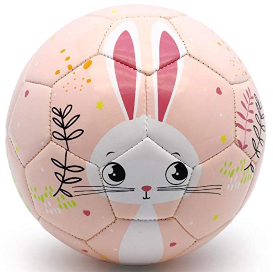 Picador Toddler Soccer Ball -