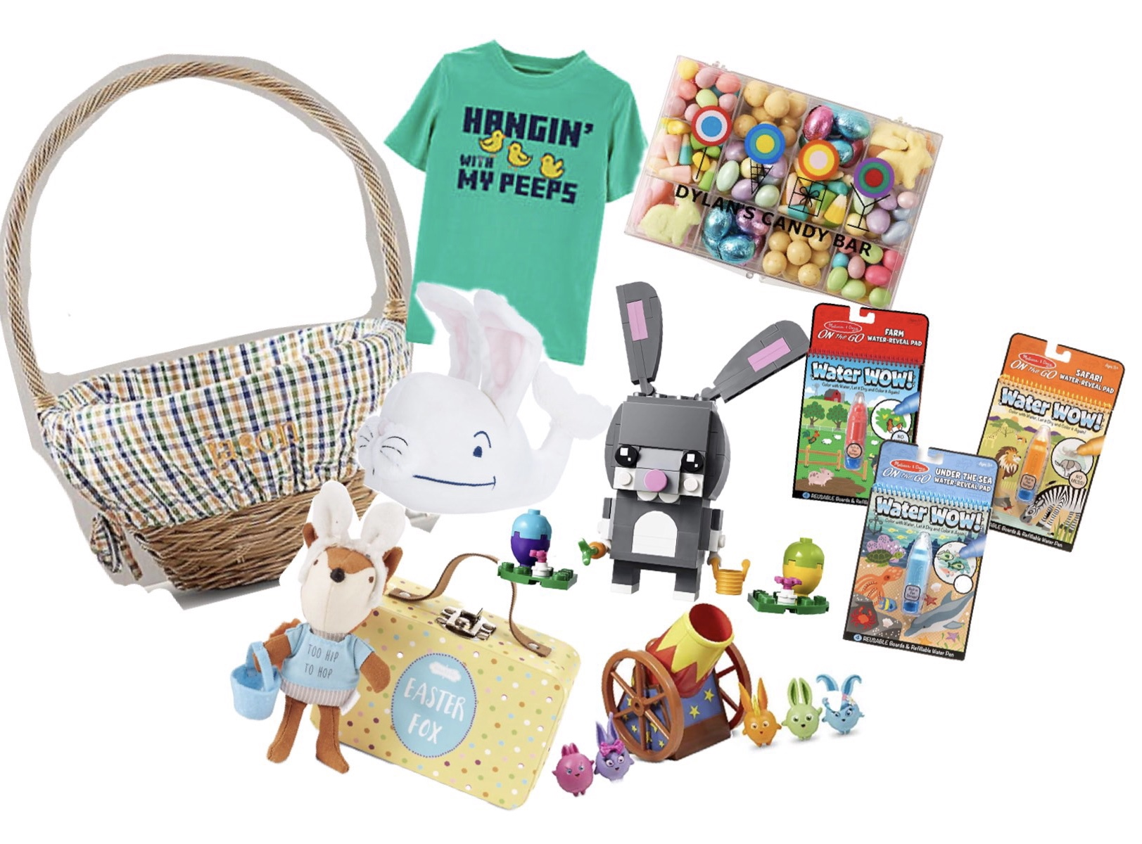 1b78fe778 Easter Gift Guide — Hearts of Style
