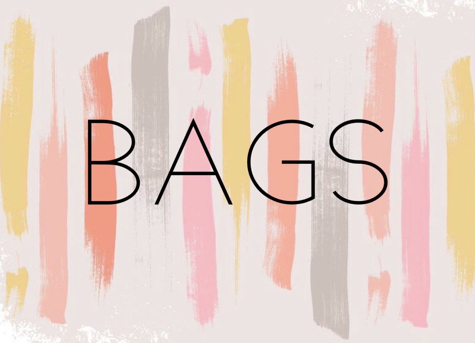 a stripes bags.jpg