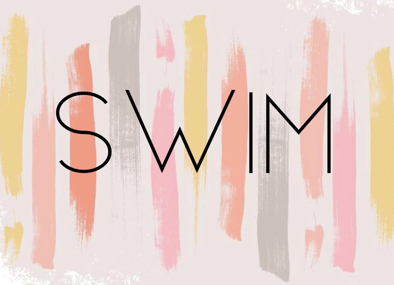 a stripes swim.jpg