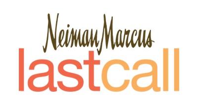 Neiman+Marcus+Last+Call.jpg