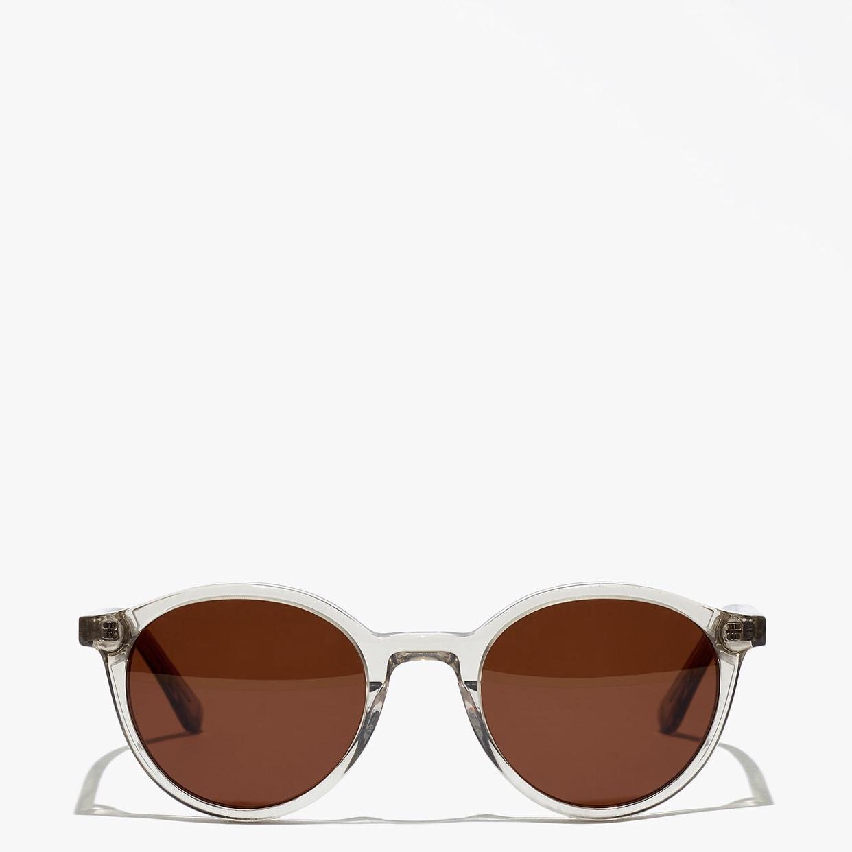 Layton Sunglasses