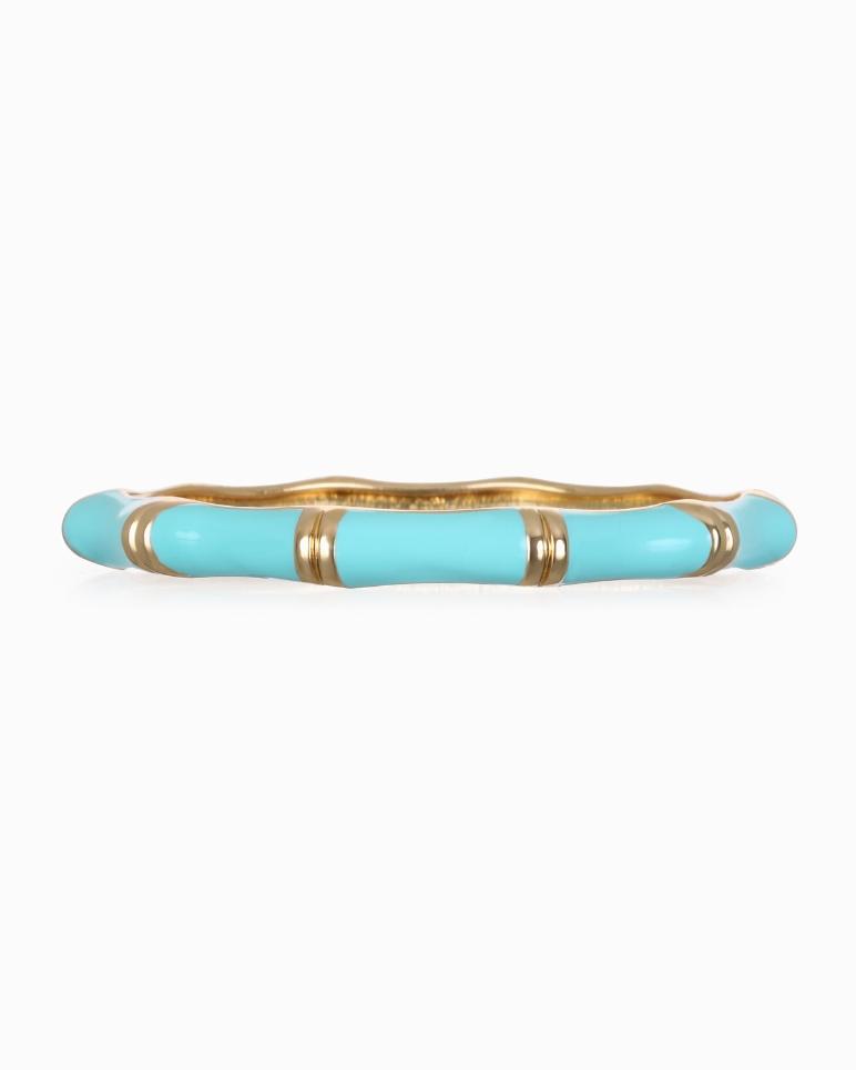 Tommy Bahama Bamboo Enamel Bracelet