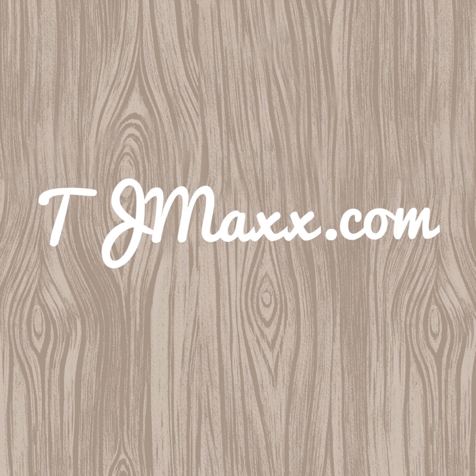 Tjmaxx wood.jpg