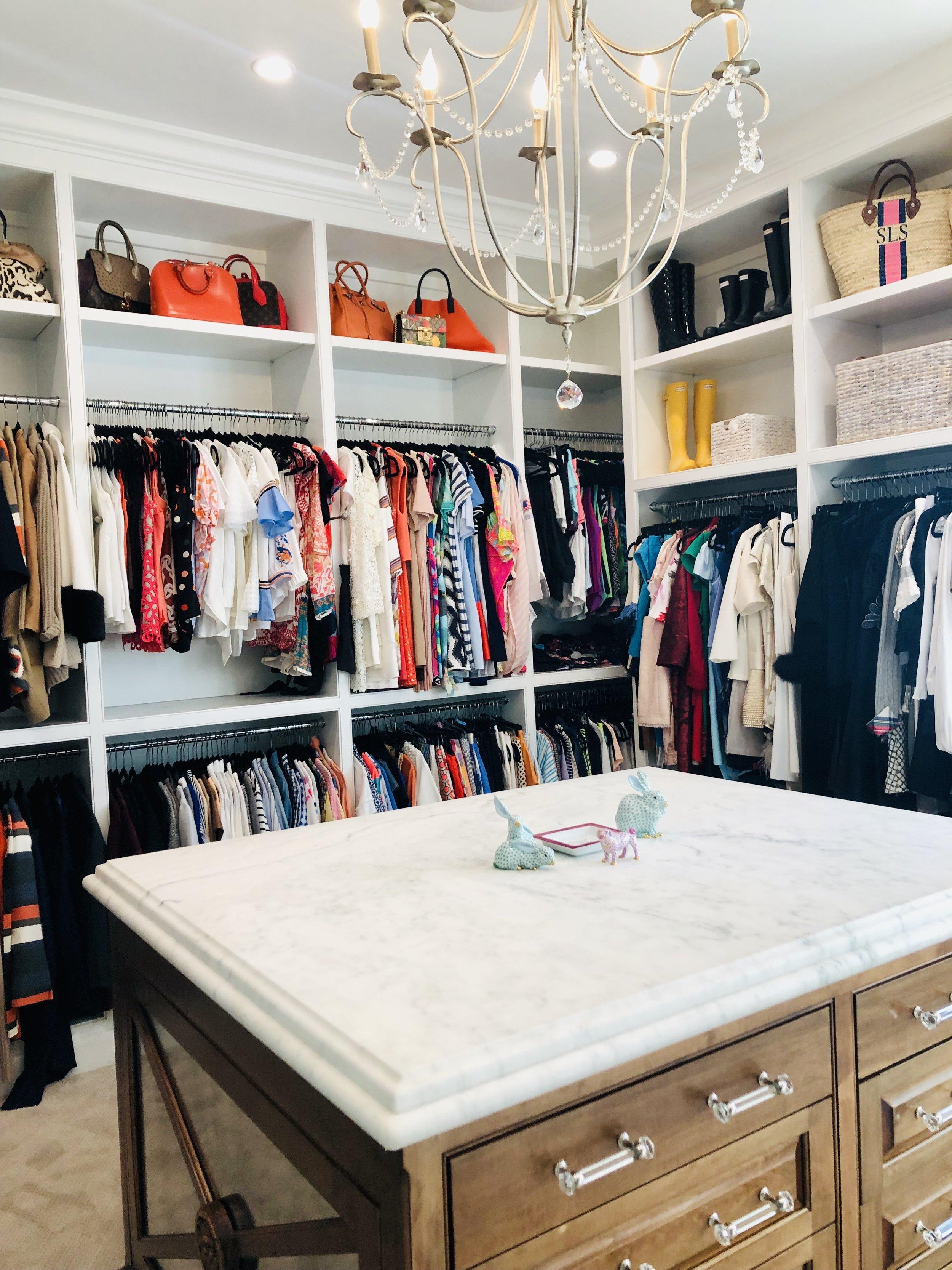 Susan Stanley Closet 1.jpg