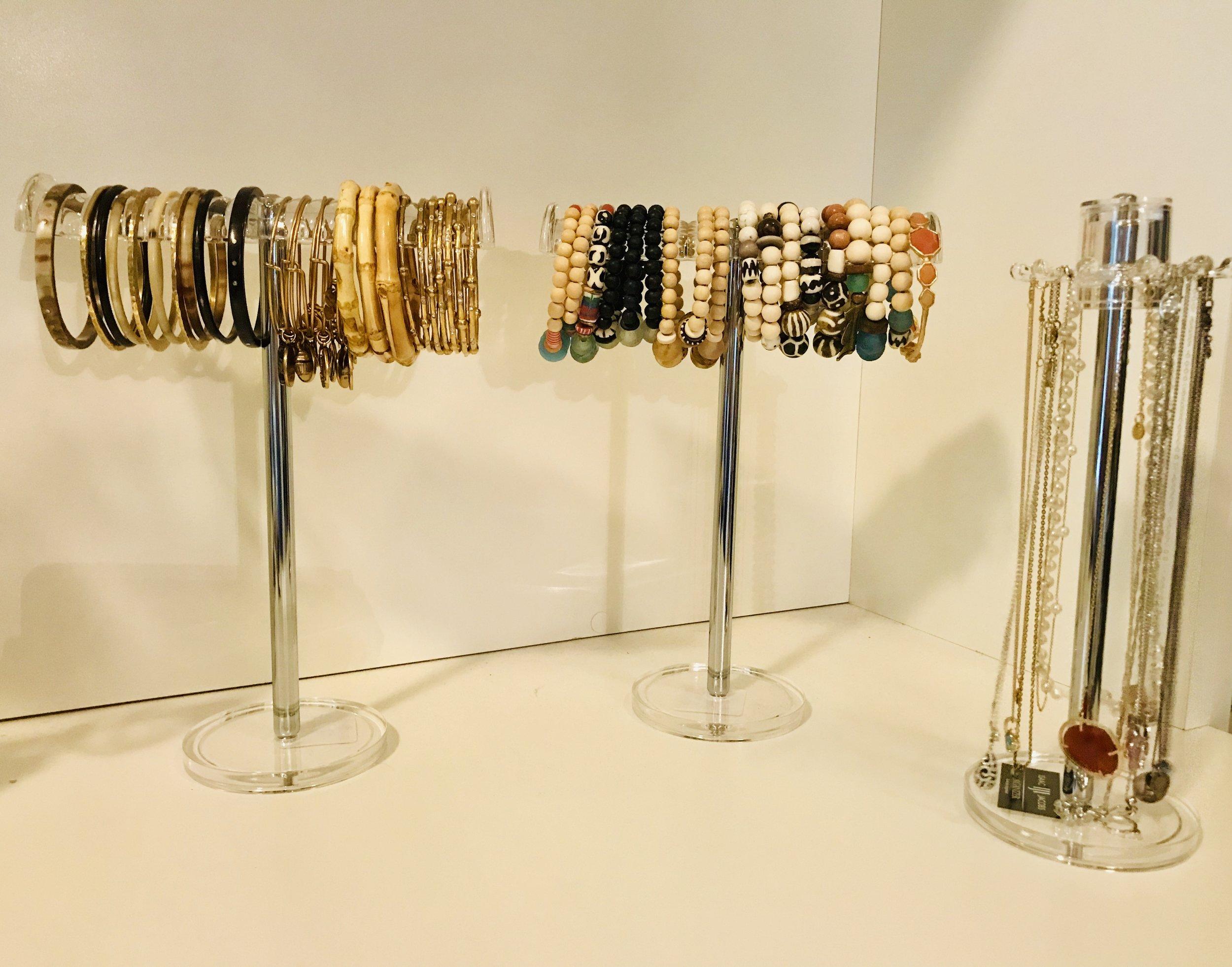 Bracelets and necklaces .jpg
