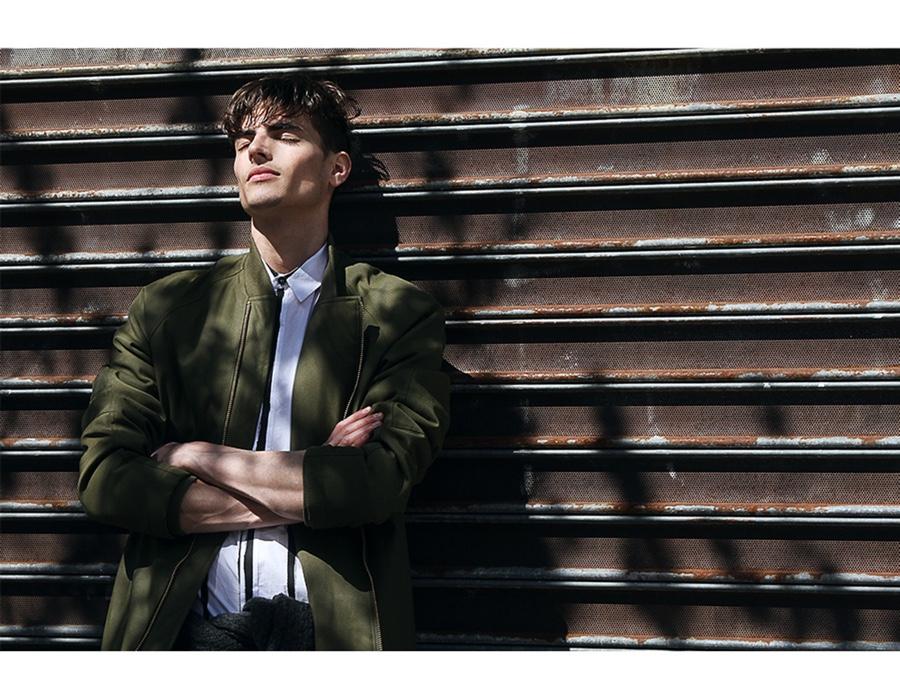 Fashionisto-Exclusive-Russell-Giardina-003.jpg