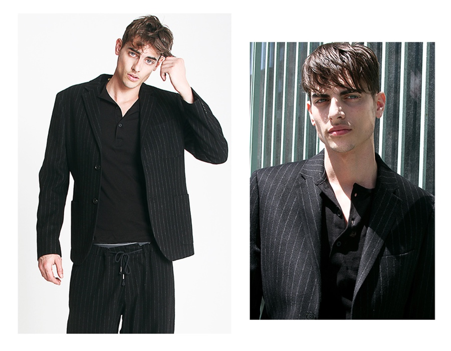 Fashionisto-Exclusive-Russell-Giardina-006.jpg