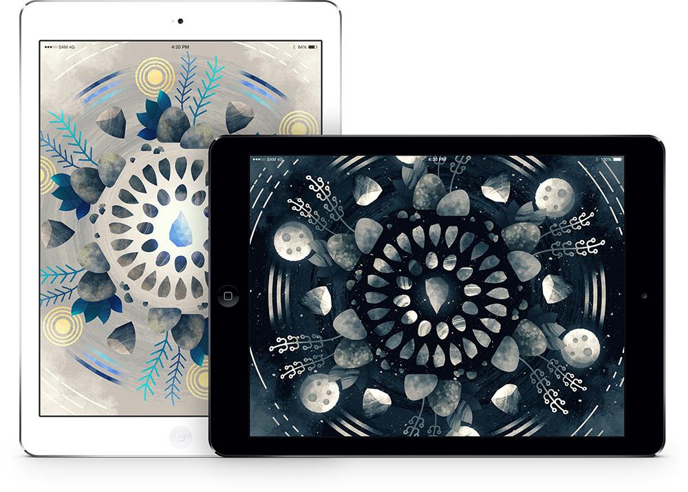 Poolga_iPad-Mockup.jpg