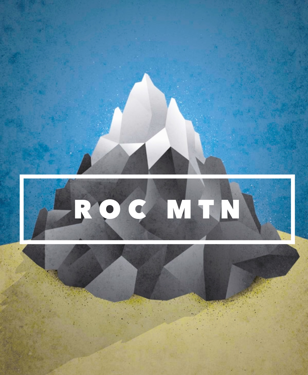 ROC MNT logo.jpg