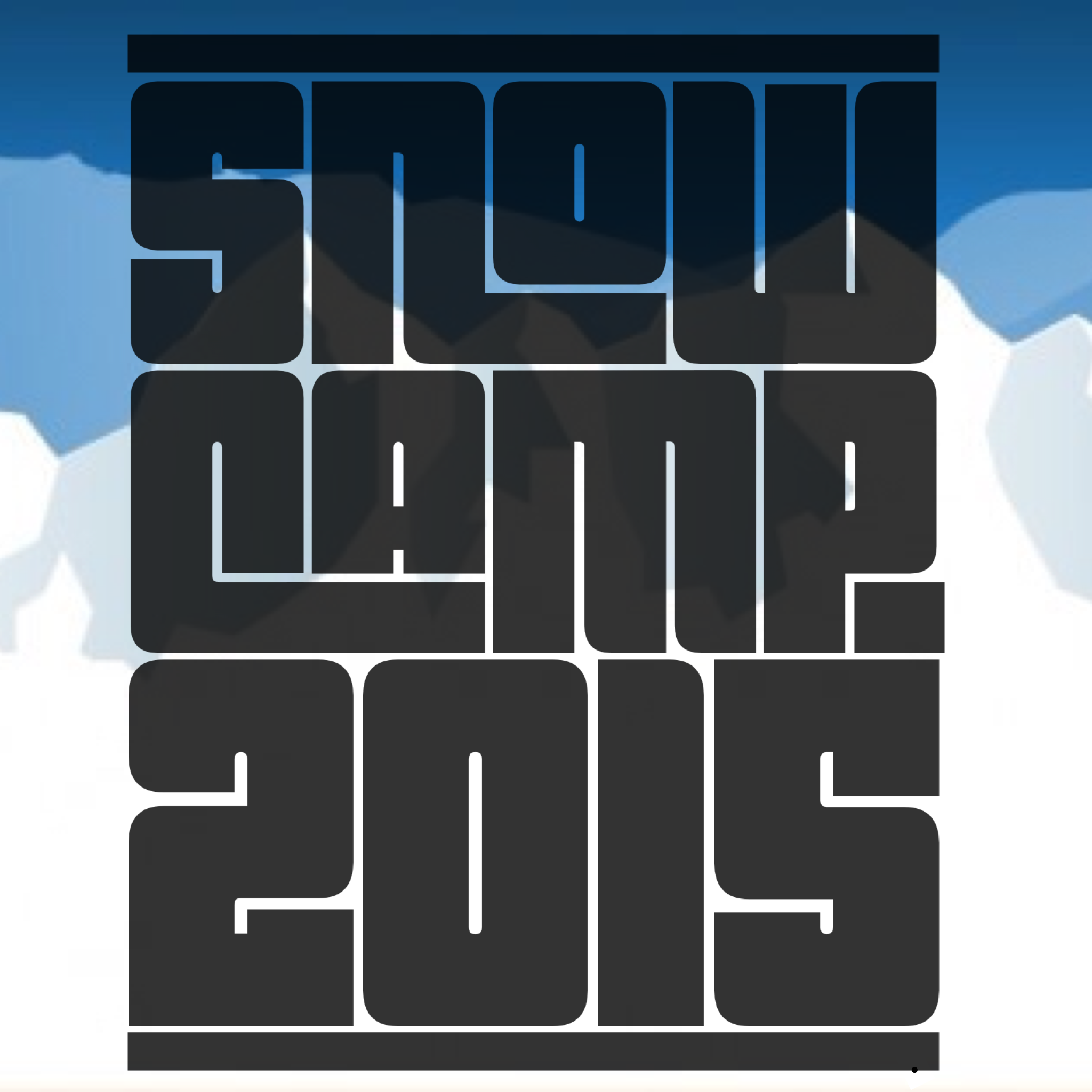 snow camp logo finalized.PNG