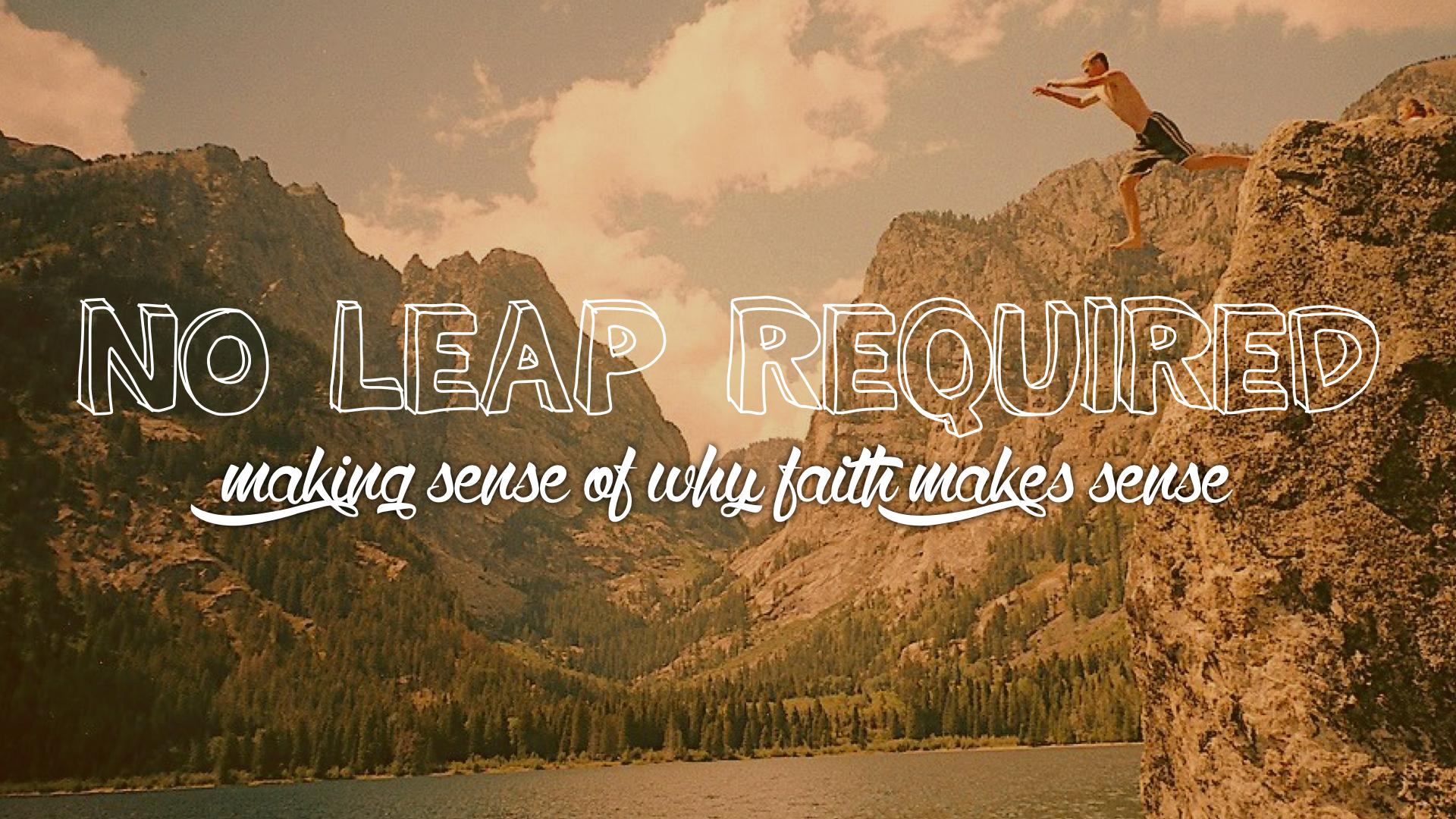 No Leap Required Instagram.jpg