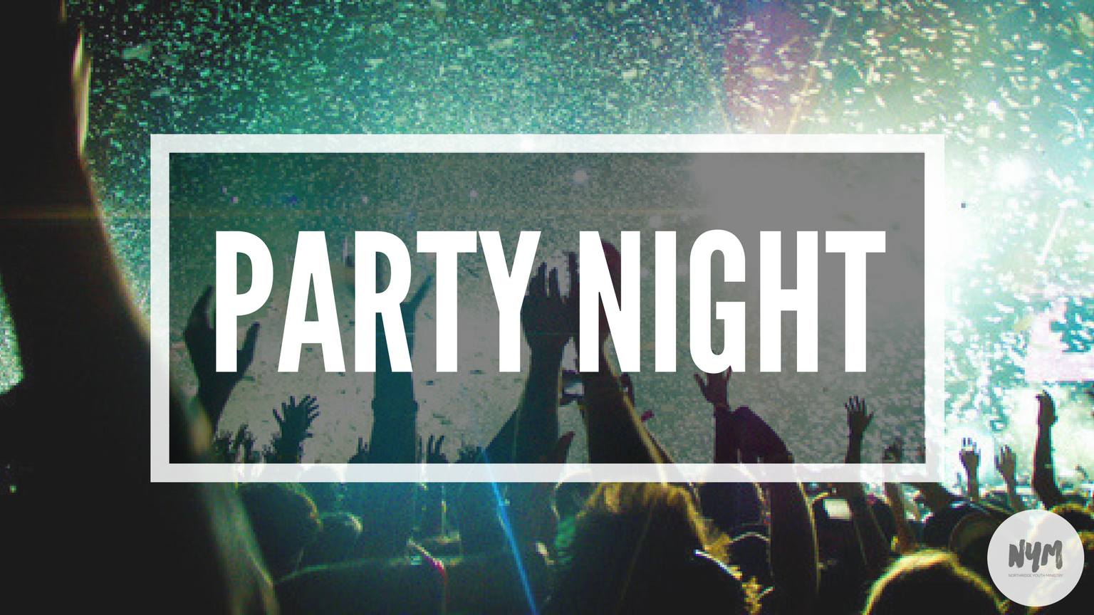 PARTY_NIGHT_Graphic.png