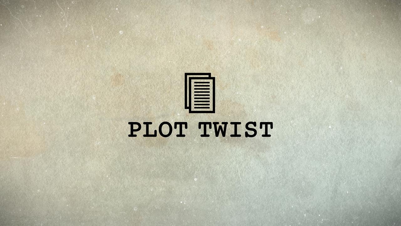 MainSlide_Plot_Twist_XP3HS.jpg