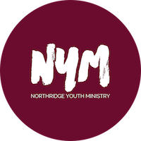 Even Smaller NYM Logo.png