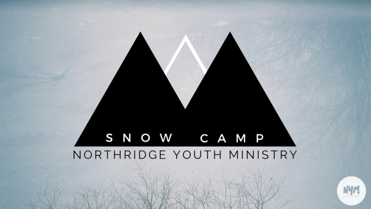 SNOW CAMP GRAPHIC.png
