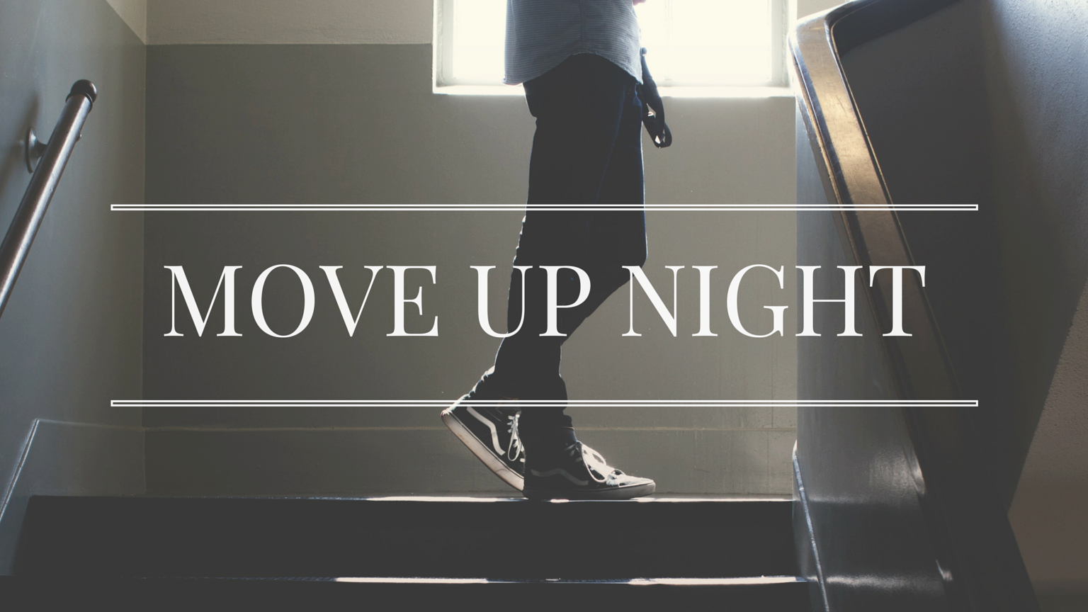 move_up_night (1).png