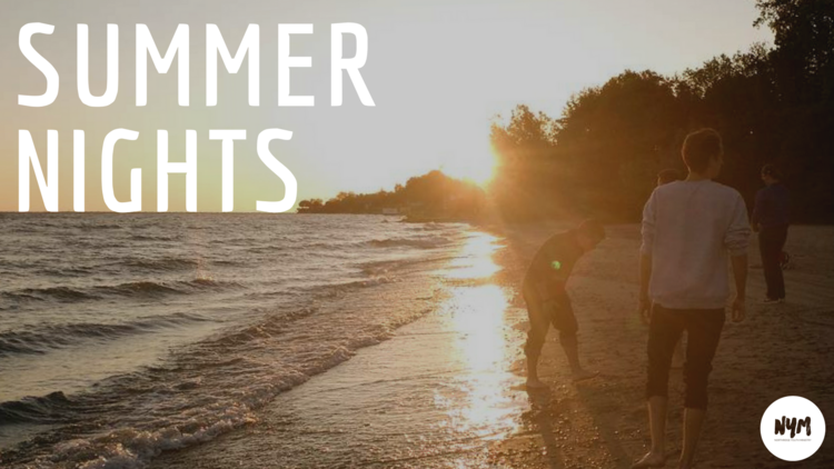 Summer_Nights_finalGraphic.png