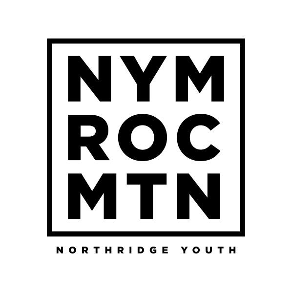 NYMROCMTNGraphic.jpg
