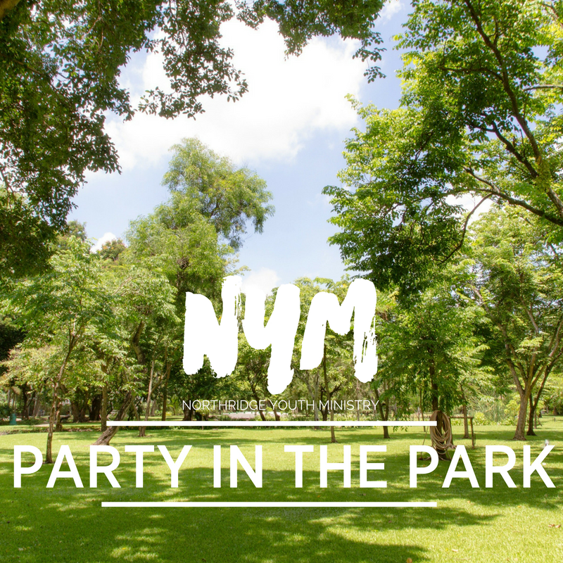 PARTY IN PARK (1).png