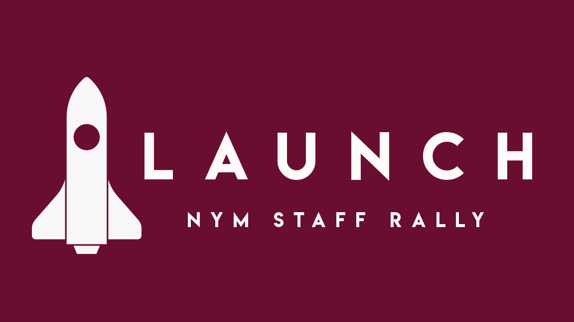 Launch Staff Rally.png