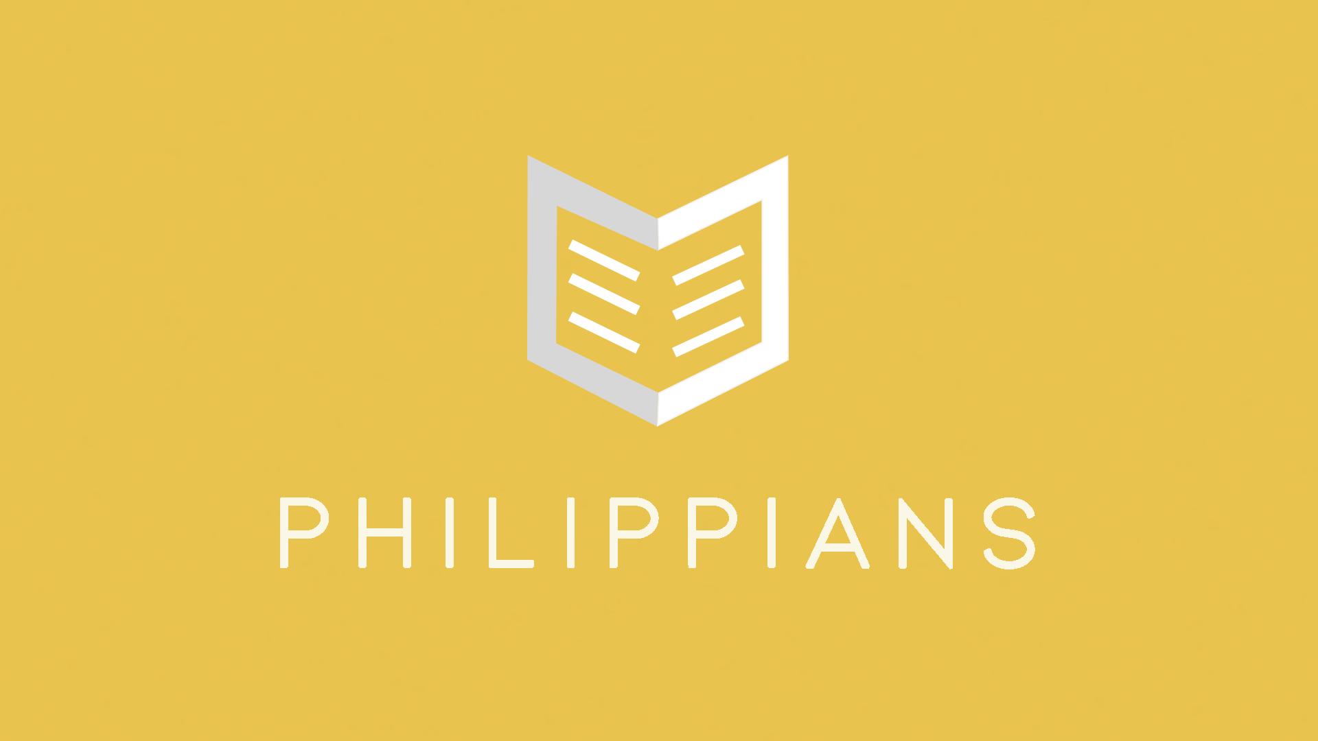 phillipians series .png