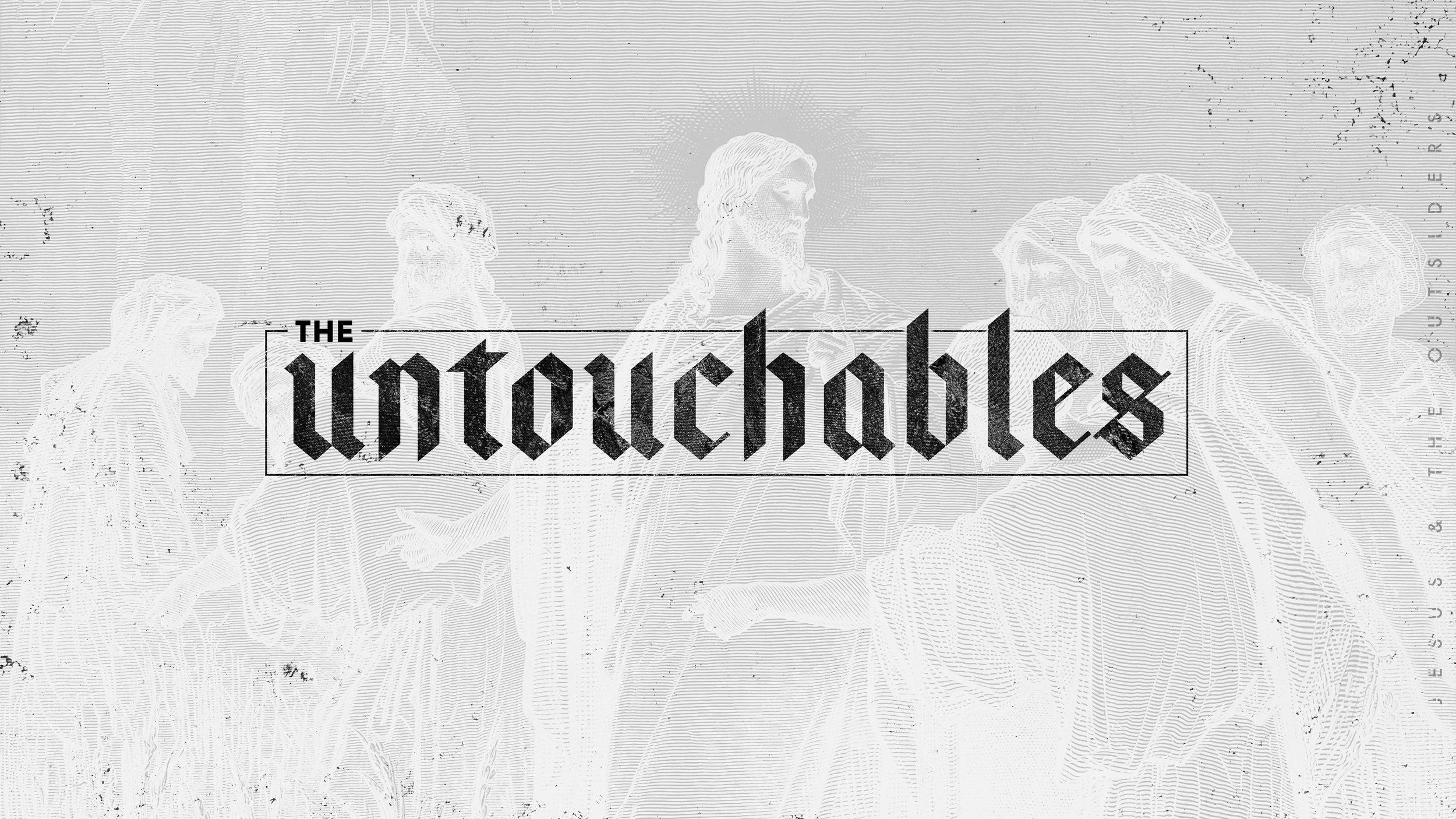 Title_TheUntouchables_Curriculum_Grow.jpg