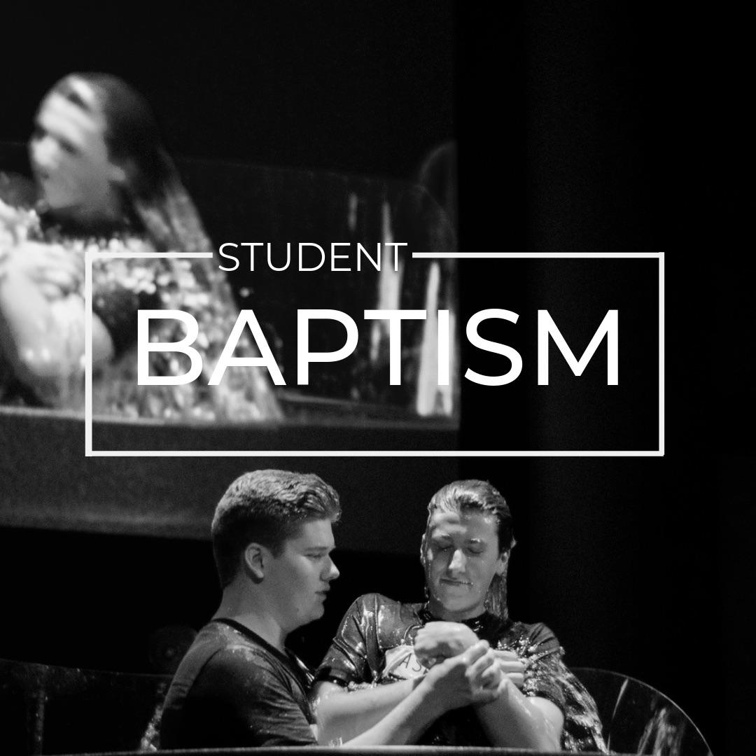 Student Baptism Graphic.jpg