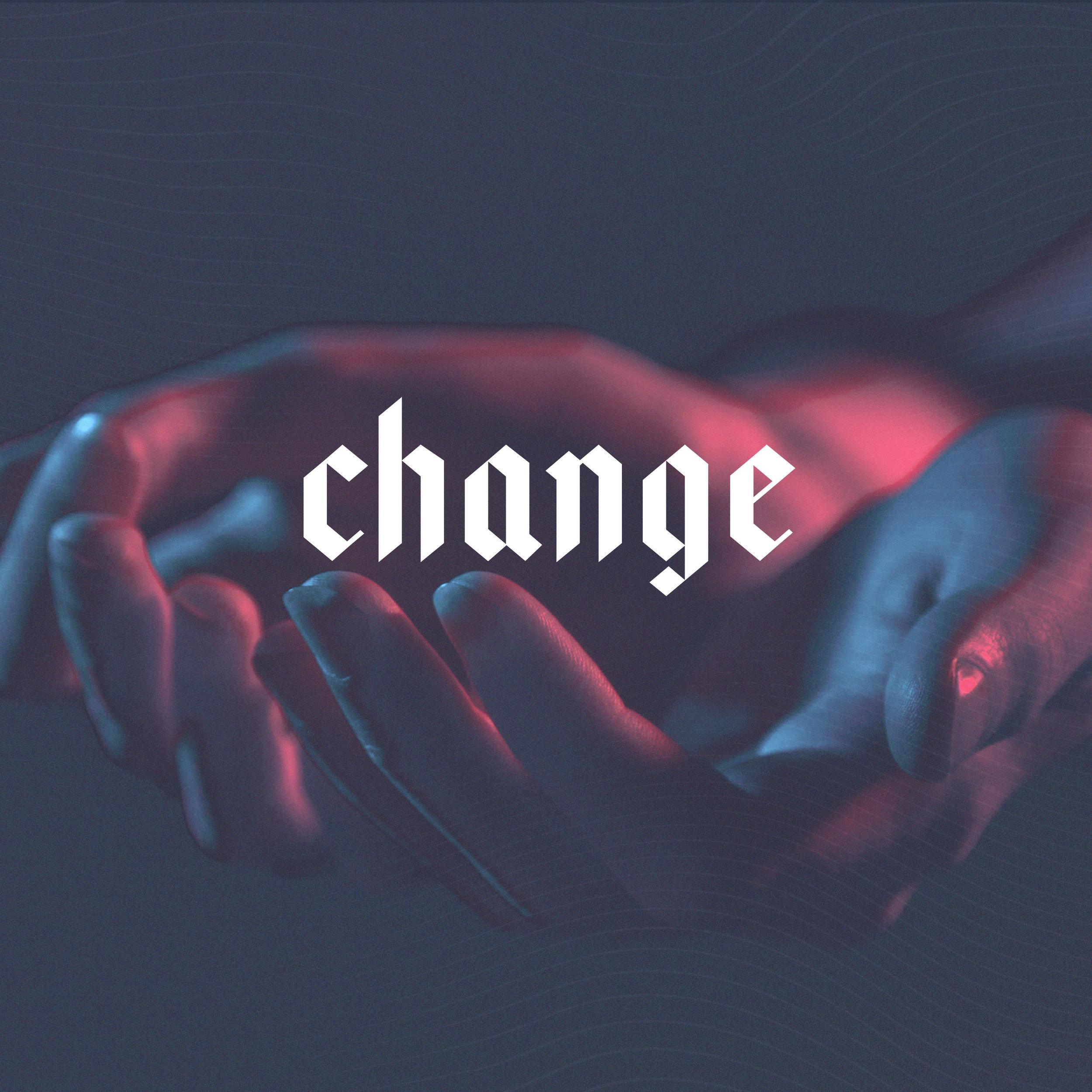 Change_SquareTitle_Grow.jpg